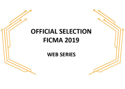 Ficma_WEB_SERIES01