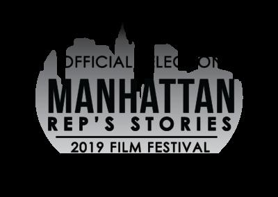 logo_ManhattanRepsStoriest2019