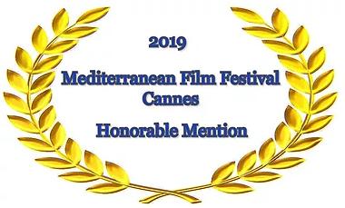 mediterranean file fest