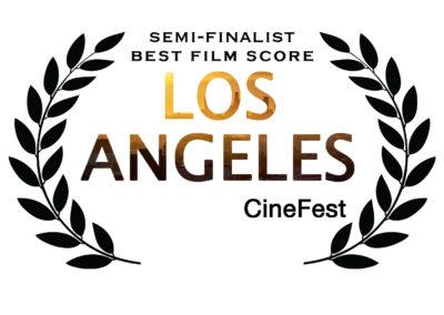semi_la_cinefest01