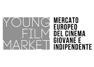 youngfilmmarket01